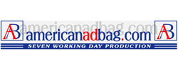 American Ad Bags